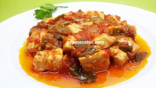 receta-bonito-con-tomate-peperecetas
